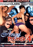 Angel Perverse 04