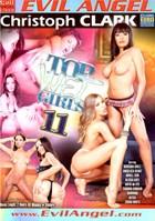 Top Wet Girls 11