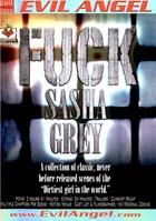 Fuck Sasha Grey