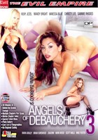 Angels of Debauchery 03