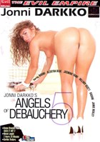 Angels of Debauchery 05