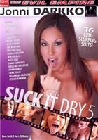 Suck It Dry 05