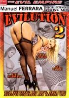 Evilution 02 (Bonus Disc)