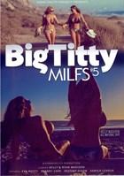 Big Titty Milfs 05 (Bonus Disc)