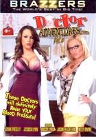 Doctor Adventures 05