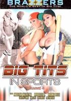 Big Tits In Sports 04