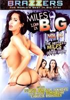 Milfs Like it Big 16