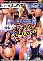 Unleashed vs. Freshly Slayed (Disc 1)