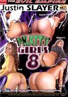 Phatty Girls 08