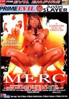 Merc (Bonus Disc)