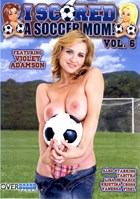 I Scored A Soccer Mom! 06
