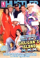 This Ain't Gilligan's Island XXX