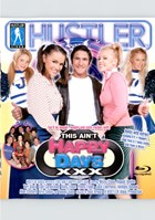 This Ain't Happy Days XXX (Blu-Ray)