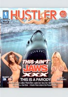 This Ain't Jaws XXX (Blu-Ray)