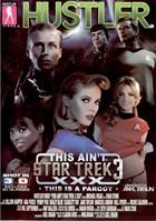 This Ain't Star Trek XXX 03