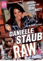 Danielle Staub: Raw