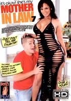 It's Okay! She's My Mother In Law 07