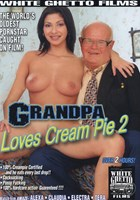 Grandpa Loves Cream Pie 02