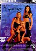 Les Vampyres 02 (Bonus Disc)