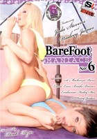Barefoot Maniacs 06