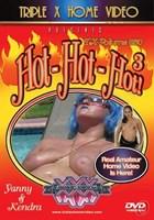 Hot-Hot-Hot! 03