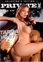 Life of Tarra White 03