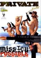 Mission Possible 01 (Bonus Disc)