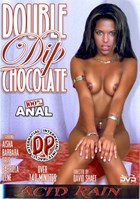 Double Dip Chocolate