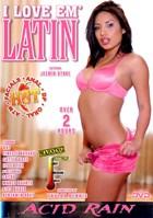 I Love 'Em Latin 01