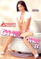 One on One 08