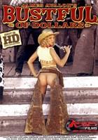 Bustful of Dollars (Bonus Disc)