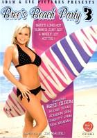 Bree's Beach Party 03