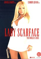 Lady Scarface (Bonus Disc)