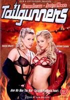 Tailgunners (Bonus Disc)