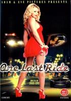One Last Ride (Bonus Disc)