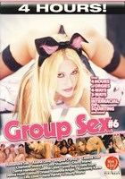 Group Sex 06