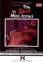 Devil in Miss Jones 01, The
