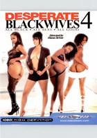 Desperate Blackwives 04 (Blu-Ray)