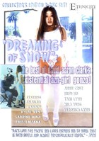 Dreaming of Snow (Disc 2)