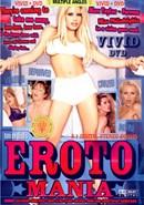 Eroto Mania