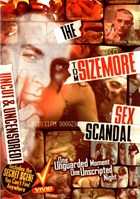 Tom Sizemore Sex Scandal, The