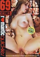 69 Scenes: Romantic Quickies (Disc 1)