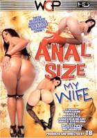 Anal Size My Wife 01