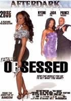 Fatally Obsessed (Bonus Disc)