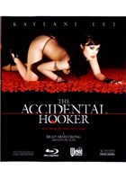 Accidental Hooker, The (Blu-Ray)