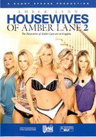 Housewives of Amber Lane 02
