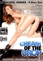 Cream of the Crop (16hr)