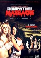 Camp Cuddly Pines: Powertool Massacre (Disc 2)