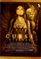 Curse Eternal (Bonus Disc)