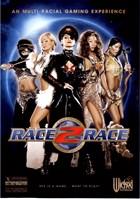 Race 2 Race (Bonus Disc)